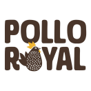 El Pollo Royal Menu