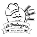 La Boulangerie Key Biscayne Menu