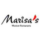 Marisa's Restaurant Menu
