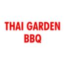 Thai Garden Bbq Menu