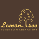Lemon Tree Menu