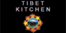 Tibet Kitchen Menu