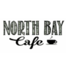 North Bay Cafe Menu