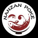 Nanzan Poke Menu