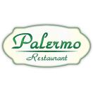 Palermo Restaurant Menu