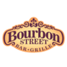 Bourbon Street Bar & Grille Menu