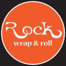Rock Wrap & Roll Menu