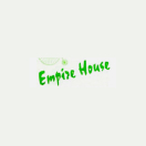 Empire House Chinese Restaurant Menu