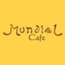 Cafe Mundial Menu