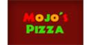Mojo's Pizza Menu