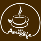 Amitis Deli & Cafe Menu