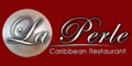 La Perle Caribbean Restaurant Menu
