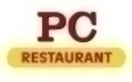 PC Restaurant Menu