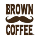 Brown Mustache Coffee Menu