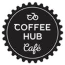 Coffee Hub & Cafe Menu