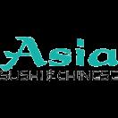 Asia Sushi & Chinese Menu