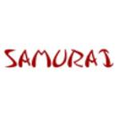 Samurai Menu