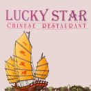 Lucky Star Chinese Restaurant Menu