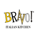BRAVO! Italian Kitchen Menu
