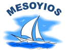 Mesoyios Greek-Cypriot Restaurant Menu