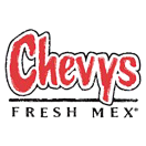 Chevys Fresh Mex (Vintage Way) Menu