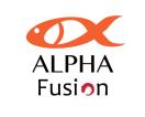 Alpha Fusion Menu