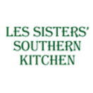 Les Sisters Southern Kitchen Menu