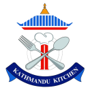 Kathmandu Kitchen and Bar Menu