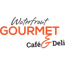 Waterfront Gourmet (University City) Menu