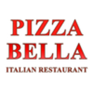 Pizza Bella Italian Restaurant Menu