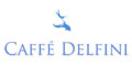 Caffe Delfini Menu