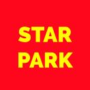 Star Park Menu