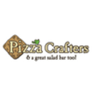 Pizza Crafters Menu