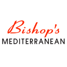 Bishop's Mediterranean Menu