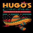 Hugo's Cocina - Ocean Beach Menu
