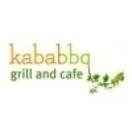 Kababbq Grille & Cafe Menu