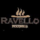 Ravello Pizzeria Menu