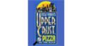 NY'S Upper Crust Pizza Menu