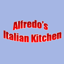 Alfredo's Italian Kitchen Menu