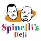 Spinelli's Deli Menu
