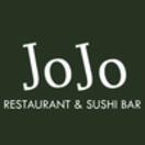 Jojo Sushi Bar & Restaurant Menu