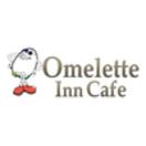 Omelette Inn Menu