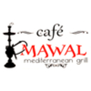 Cafe Mawal Menu