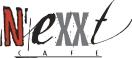Nexxt Cafe Menu