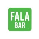 Fala Bar: Falafel & Salad Bar Menu
