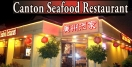 Canton Seafood Restaurant Menu