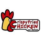 Crispy Fried Chicken Menu
