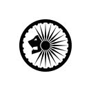 Ashoka The Great  Menu