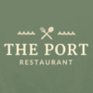 The Port Restaurant Menu
