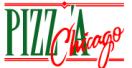 Pizz'a Chicago Menu